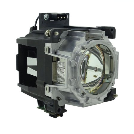 Lutema Economy for Panasonic PT-DW17K Projector Lamp with Housing - image 1 of 5