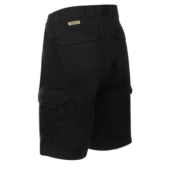 66fbbfd772 Weekender - Weekender Men's Compass Cell Phone Pocket Cargo Shorts -  Walmart.com