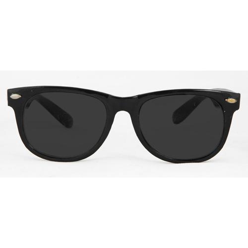 Unisex Halloween Blues Glasses