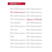Die Information - eBook