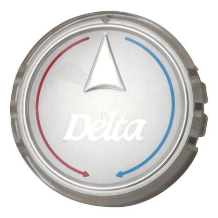 Delta RP18442 Bonnet Replacement Part