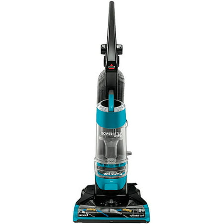 BISSELL Vacuum cleaners and Floor Care products make it easier to get your carpets clean. Find the best vacuum cleaners for your cleaning needs below. Choose from BISSELL's wide selection of robotic vacuums, hand held vacuums, canister vacuums, cordless vacuums, and upright vacuum cleaners.
