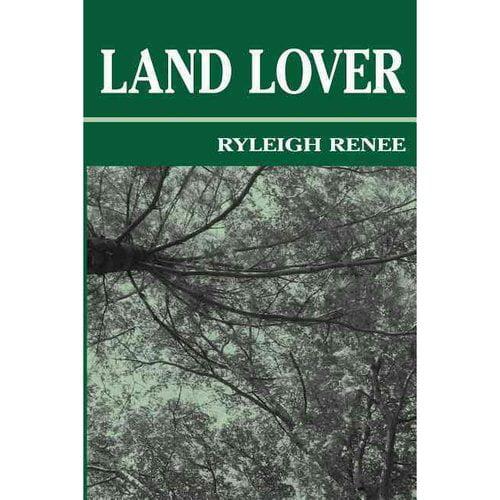 Land Lover