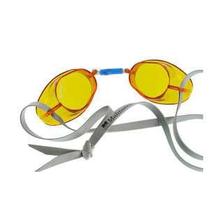 Original Swedish Goggles
