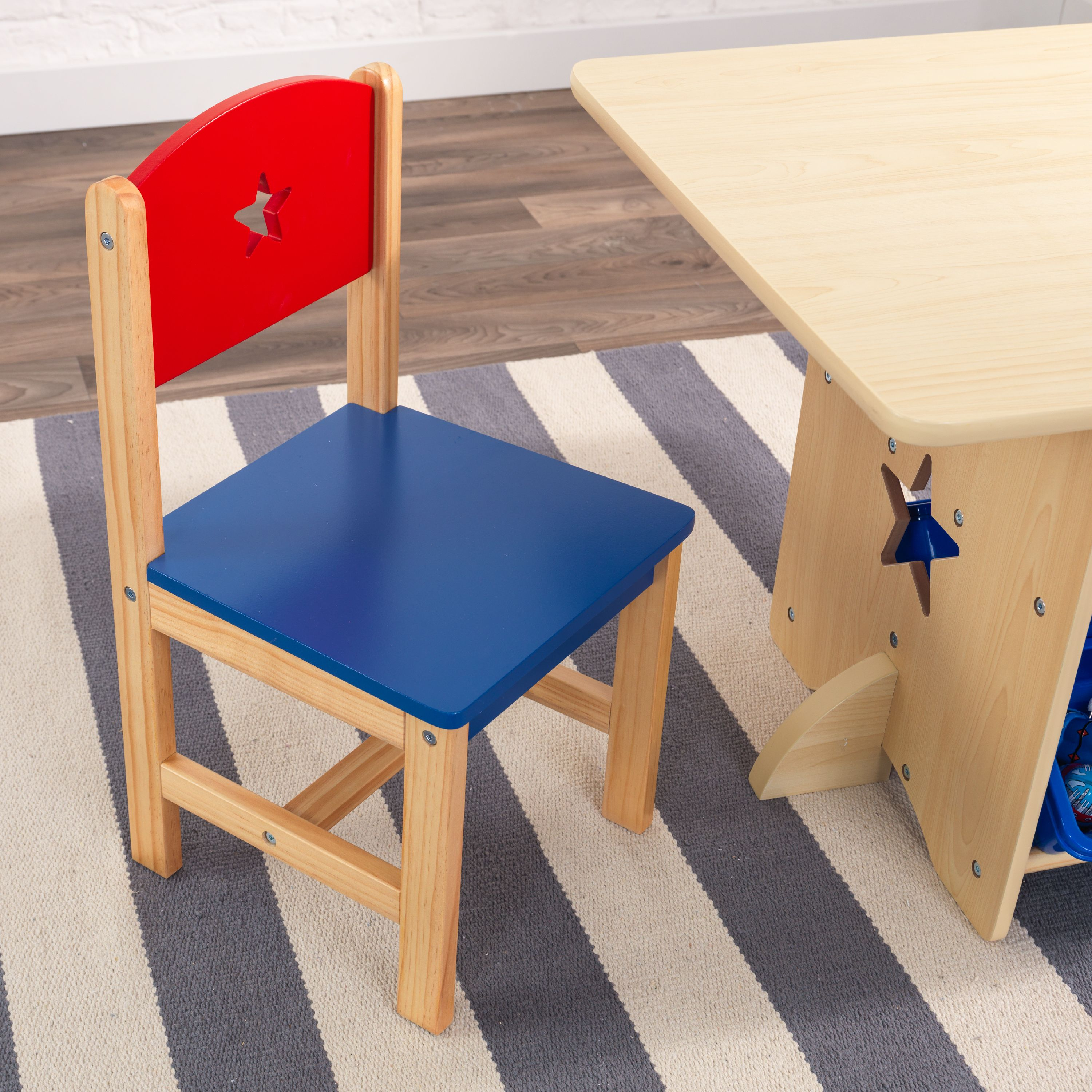 100 little tike table and chair set feeding good buy gear