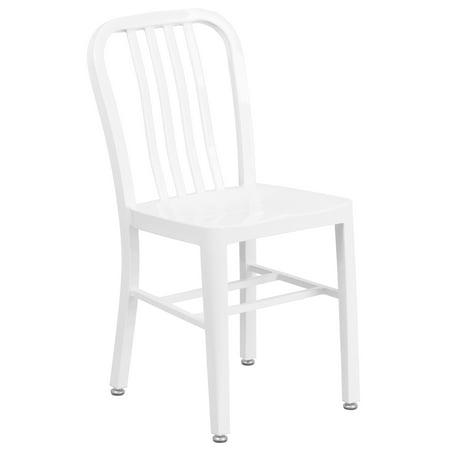 Phenomenal Porch Den Stonehurst Stoneford Metal Indoor Outdoor Chair Dailytribune Chair Design For Home Dailytribuneorg