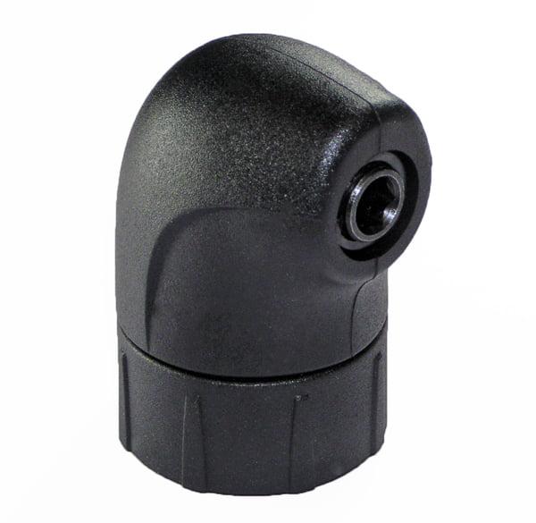 Skil Right Angle Drill Attachment # 2609002364