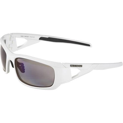Red Ridge Rockstar II Polarized Sunglasses