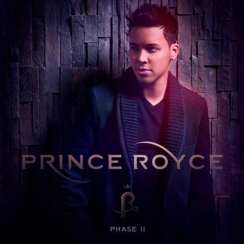 Phase II (CD/DVD) (Walmart Exclusive)