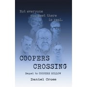 Coopers Crossing - eBook