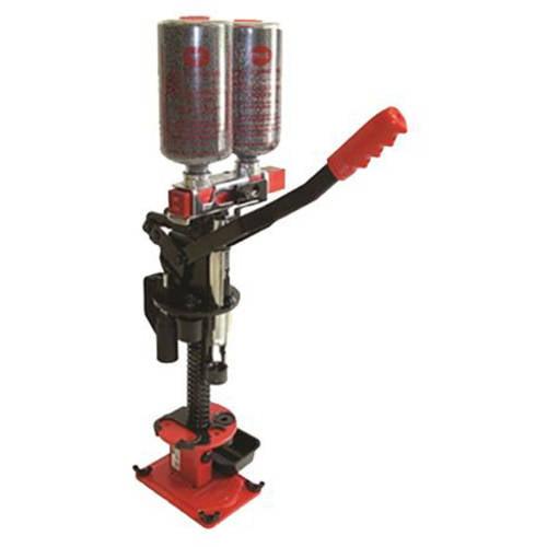 MEC 844712 601 Jr Mark 5 Shotshell Reloading Press Cast Iron by MECMAYVILLEENGNRNG INC