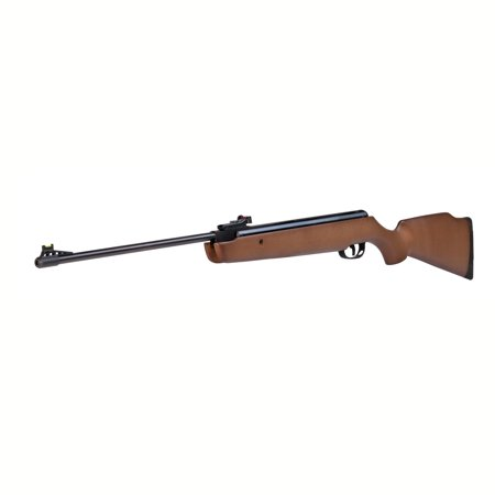 Crosman Vantage CVAN82W Break Barrel Air Rifles Nitro Piston .22,