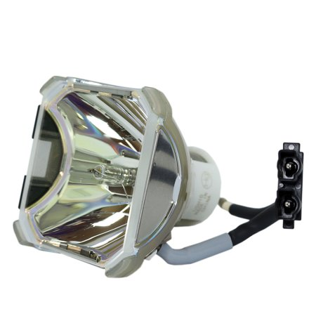 Lutema Platinum for Dukane ImagePro 8910 Projector Lamp (Bulb Only) - image 5 de 5