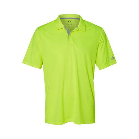 Adidas Sport Shirts Gradient 3-Stripes Sport (Adidas Golf Mens Climalite 3 Stripes Tech Pant)