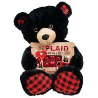 Progressive Gift Black Bear