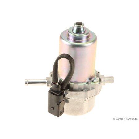 Porsche Brake Booster (Original Equipment W0133-1911084 Power Brake Booster Vacuum Pump for Audi / Porsche / Volkswagen )