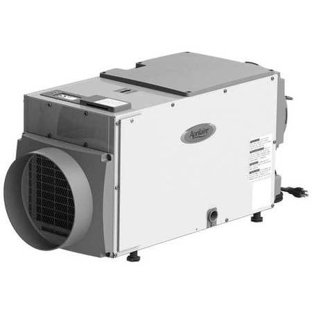 Ducted Whole House Dehumidifier 70 Pt Aprilaire 1830