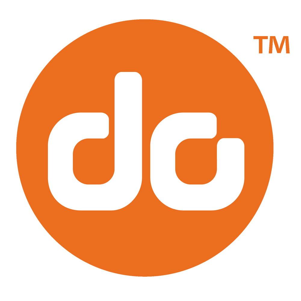 Datamax-O'Neil PHD20-2234-01 Printhead - Thermal Transfer