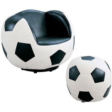 Soccer Set Piece Superstar Game - YY2K.COM