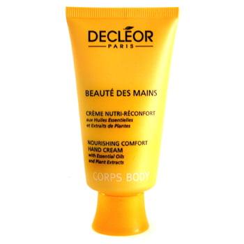 - Decleor Hand Care Cream  50ml/1.7 oz