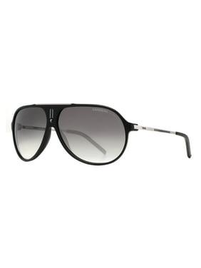 7c061a1d6dcf0 Free shipping. Product Image Hot S CSA RA Black Palladium Grey Polarized  Aviator Sunglasses