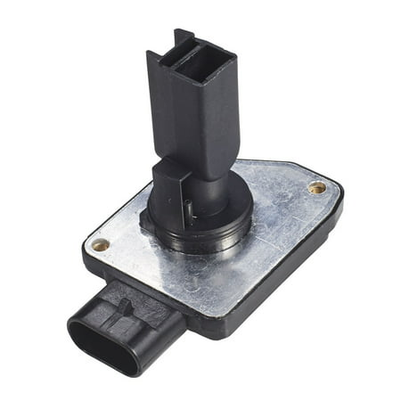 For 2004 Buick LeSabre V6 3.8L Mass Air Flow Sensor GSXF ()
