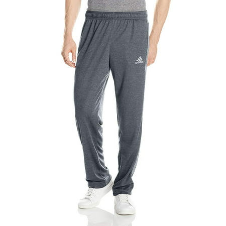 Adidas Men's Training Climacore 3 Stripe Pants Conavy/Grey, X Large- (Adidas The Brand With The 3 Stripes)