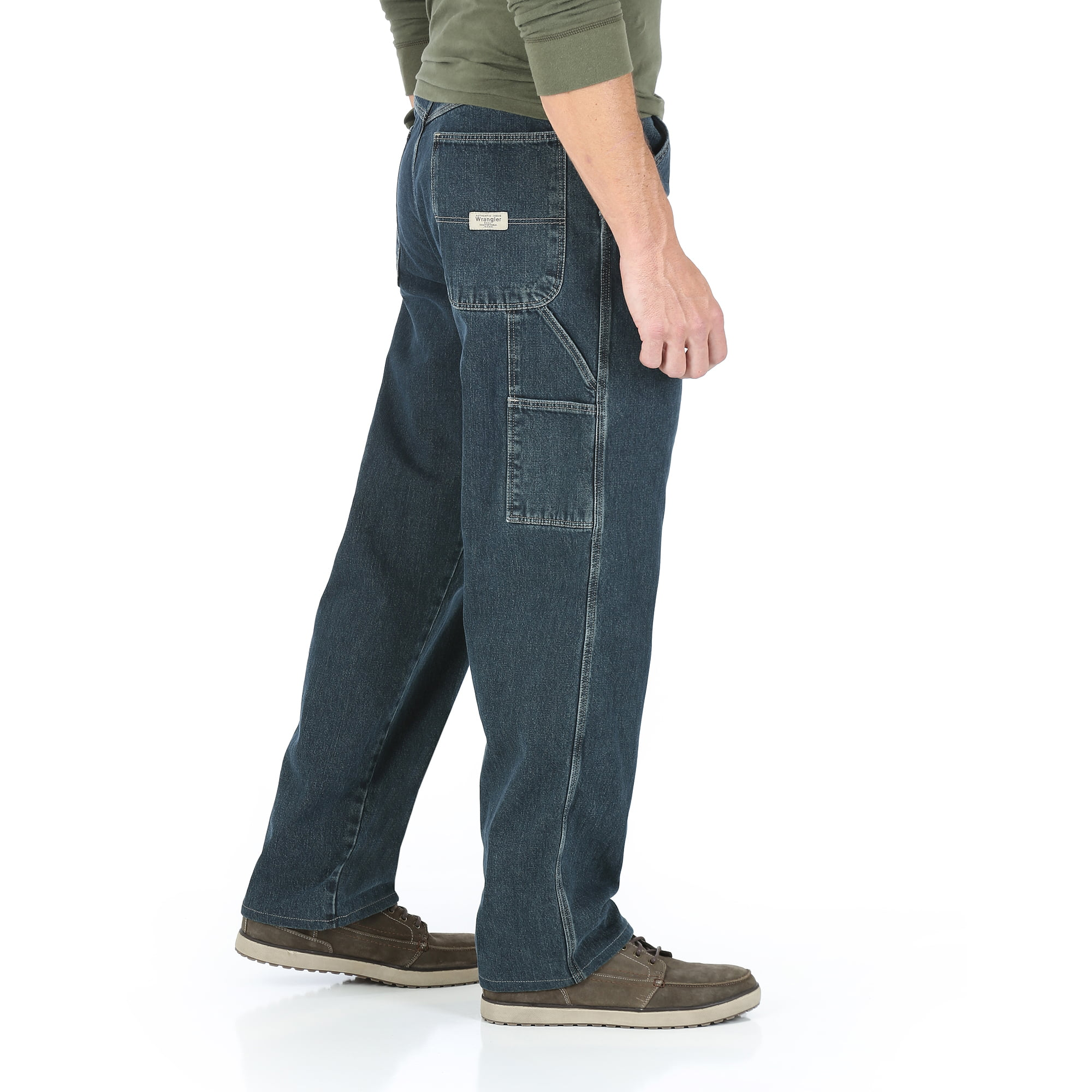 A great carpenter jean is about more than a hammer loop. Our U-Shape constructed jeans are made for comfort! Why don't your company distributed black carpenter relax fit jeans for mens. Asked on 3/4/ by Craig from Saginaw mi 2 answers. A: I would also like to find carpenter jeans in black! Answered on 7/23/ by 4/4().