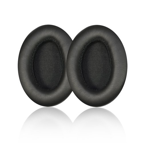 Replacement Earpad ear pad cushions For Monster beats by ...