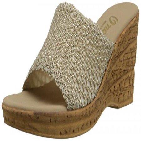 b889d52358f3 Onex - onex women s bianca-2 sandal