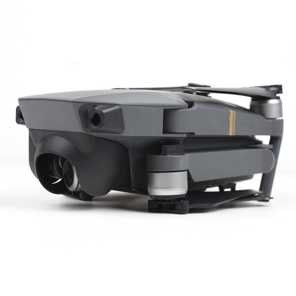 Sun Hood Anti-Glare Kamera Gaming Protector für DJI Mavic Pro Drone