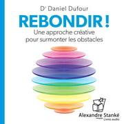 Rebondir - Audiobook