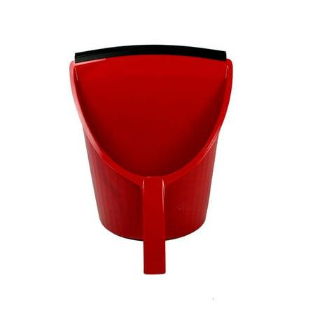Handy Pan Red - image 1 de 1