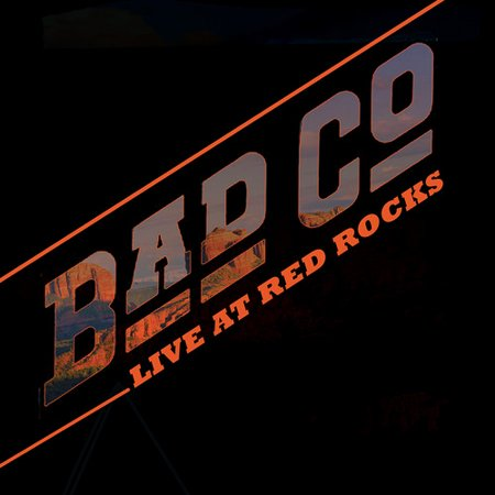 Live At Red Rocks (CD) (Includes DVD)
