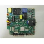 Sceptre U505CV-UMR  V50 Main Board (TP.MS3458.PC758) UDTV58CF