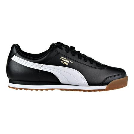 puma shoes 499