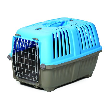 MidWest Homes for Pets Spree Travel Carrier 22 in,