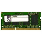Kingston 4GB 1600MHz SODIMM 1.35V Memory Module