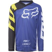 Fox Racing 2018 Youth 180 Motocross Jersey