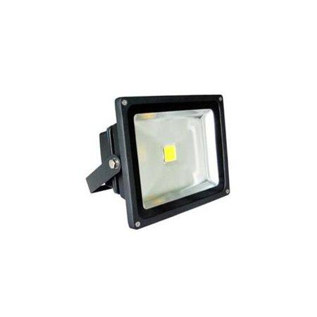 westgate lf 50cw led flood lights 120 277 volt dark bronze 50 watt. Black Bedroom Furniture Sets. Home Design Ideas