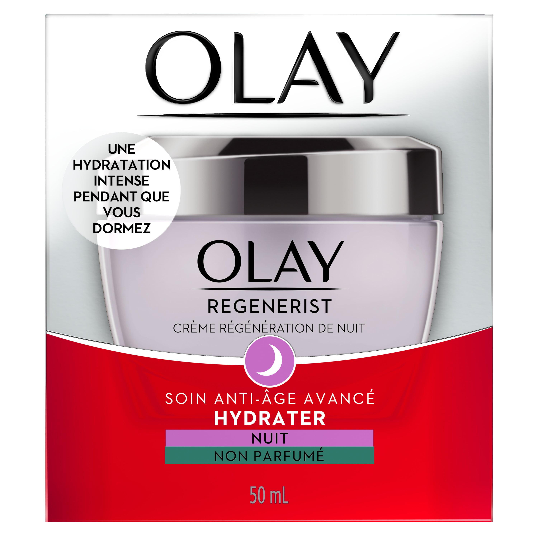 Olay: Get $20 When You Spend $50 - Walmart com