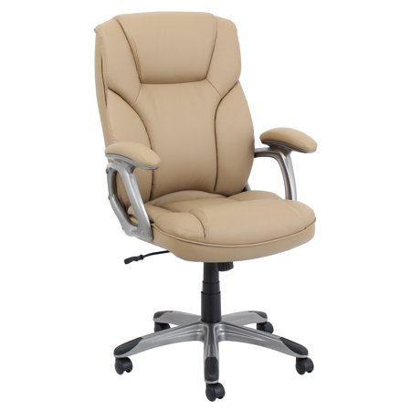 Barcalounger Big And Tall Executive Chair Walmart Com