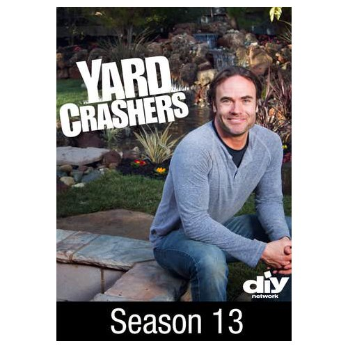 Yard Crashers: Hawaiian Paradise (Season 13: Ep. 6) (2015)