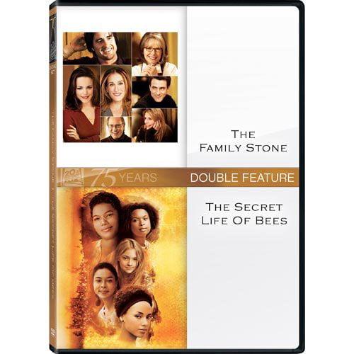 Family Stone / Secret Life Of Bees
