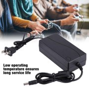 VBESTLIFE 12V 6A Voltage AC DC Power Supply Universal Adapter Charger US Plug 100 - 240V, Power Supply Charger, AC DC Power Adapter