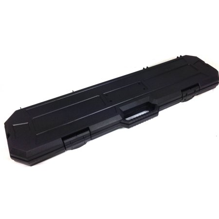 "Condition 1 100759 40"" Hard Rifle Case, Black"
