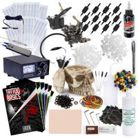 Tattoo Kits - Walmart.com