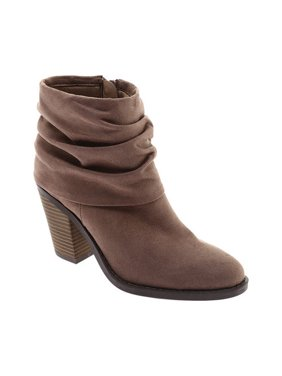 11457a345e2 Product Image Women s Portland Boot Company Sonya Slouch Ankle Boot