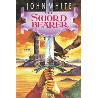 Archives of Anthropos: The Sword Bearer (Paperback)