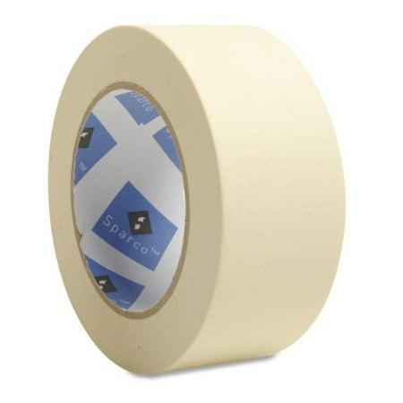 Sparco Utility Purpose Masking Tape - 2